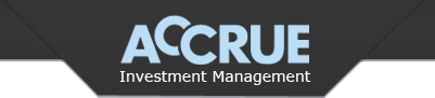 Accrue Investment Management