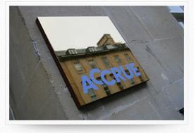 Accrue Investment Management, Bath